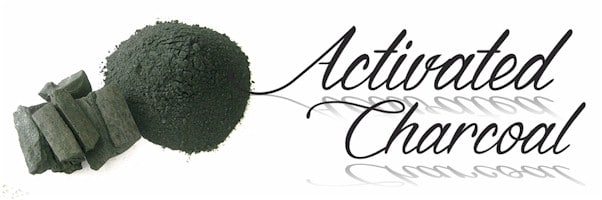 activated-charcoal-product