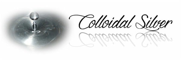 colloidal-silver-product