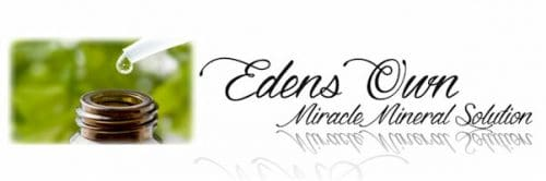 edens-own-product