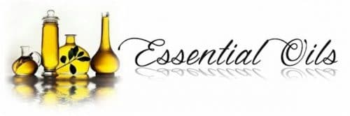 essential-oils-product