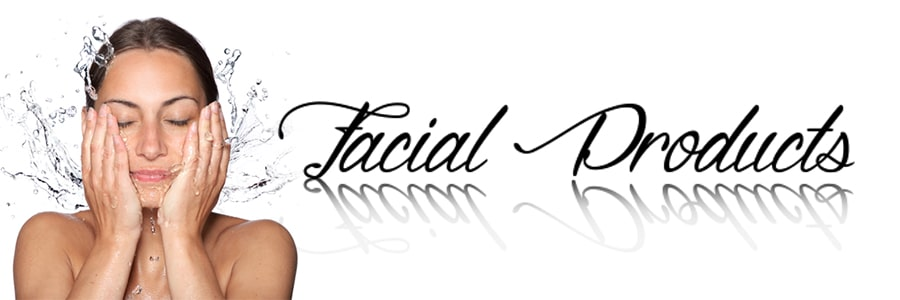 facial-products