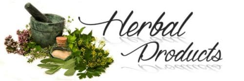 herbal-products-product