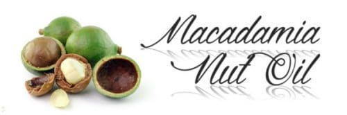 macadamia-nut-oil-product